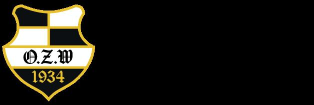 OZW-header-Logo